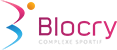 blocry-logo-horizontal-couleur-2-copy